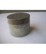 Fresh Umbrian Clay Purifying Mask Sealed - $36.95