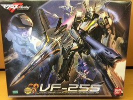 Macross Frontier  VF-25S  Messiah Valkyrie Ozuma Custom 1/72 scale by Ba... - $64.34