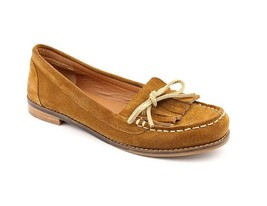 Lucky Brand Women's Penna Moccassin Size 5.5 M US - $59.39