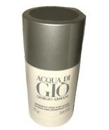 Fine Quality Deodorant Stick/ 2.6 Ounce - $19.99
