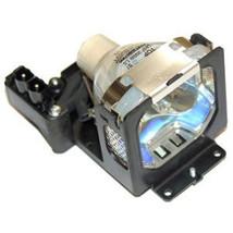 Sanyo 610-351-3744 projector lamp 275 W NSH - $415.04