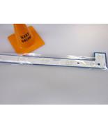 """Vizio 55"""" 056380050371 WT-EL-55FHD-V3-B LED Backlight Strip [B] [See List] - $16.95"""