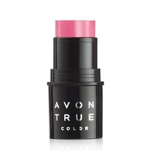 """Avon True Color Be Blushed Cheek Color """"Blushing Nude"""" - $7.50"""