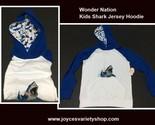 Wonder nation shark hoodie web collage thumb155 crop