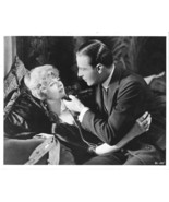 FOUR HORSEMEN OF THE APOCALYPSE (1921) Rudolph Valentino Romances Alice ... - $25.00