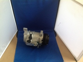 03 07 chevy tahoe silverado suburban ac air conditioning compressor 1 thumb200