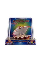 Action Air Tropical Clam Live-Action Aerating Aquarium Ornament - Color ... - $19.79