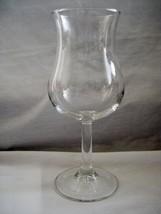 Cristal D'Arques Luminarc Crystal Goblet - $9.62