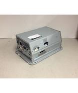Xerox Phaser 8560 Formatter Main Controller 512 Mb RAM 819-6736-XX - $30.00