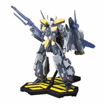 Macross Frontier F VF-25S Armored Messiah Valkyrie Ozuma - $139.42