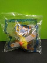 1998 Bug Riders Burger King Toy - Boomer Dragonfly Girl - BK - $2.96