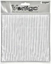 Imagine Crafts Vertigo, Breeze