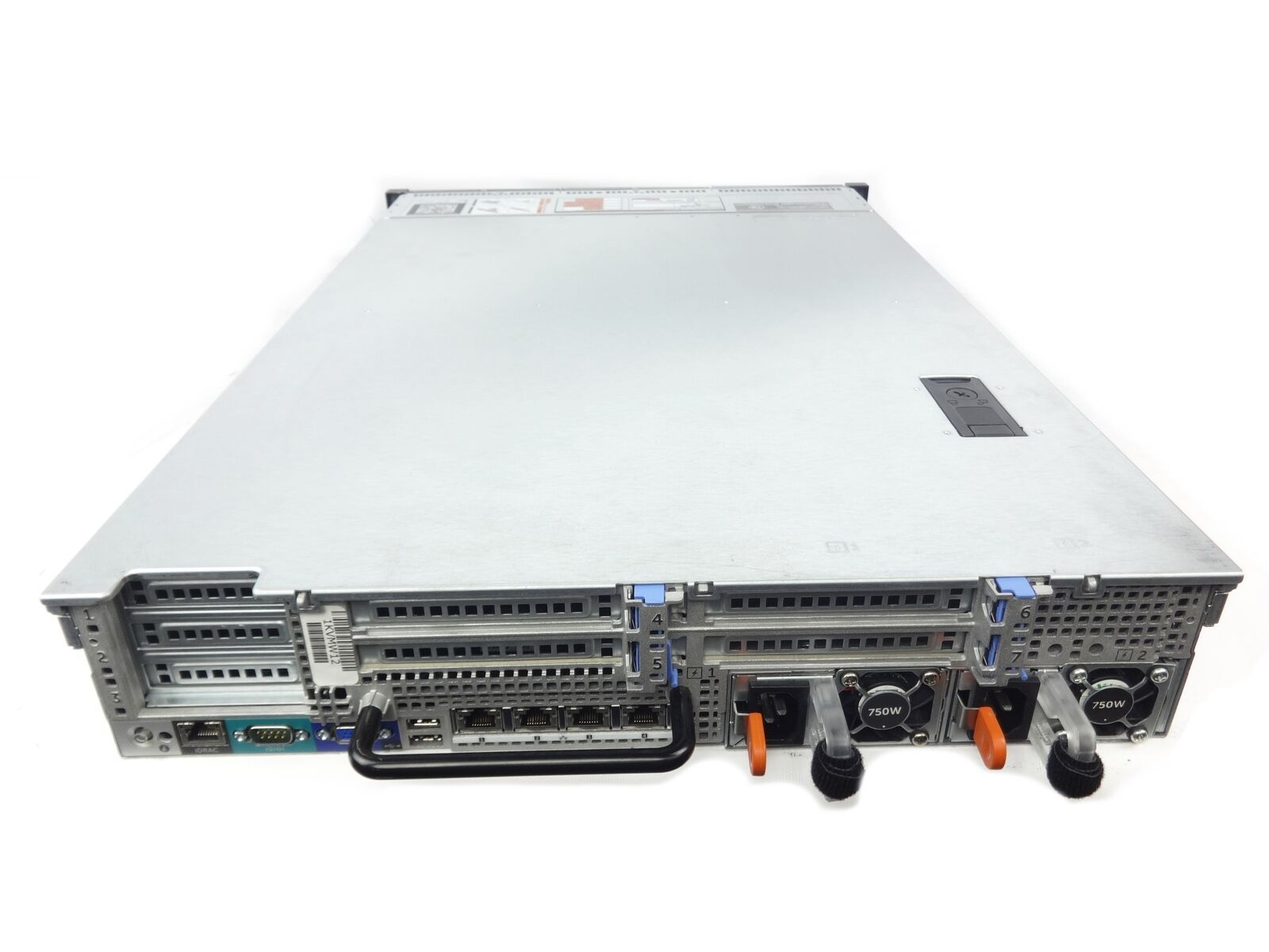 Dell Poweredge R720 Server| 2x 6C 2 3GHZ | and 20 similar items