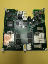 Cisco Air-AP1131AG-S-K9 Aironet 1130AG Series 47-18321-01 Rev A0 - $275.00