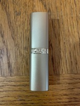 Loreal Paris Colour Riche Lipstick 410 - $10.77