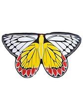 Douglas Common Jezebel Wings - $18.95
