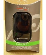 Rocketfish RF-WR496 Holster Case for Palm Pre - $4.33