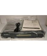 General Instrument DSR-4400V MPEG2 Digital Satellite Receiver PN:467518-... - $244.99