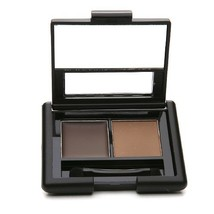 e.l.f. Eyebrow Kit, Medium Packaging May Vary - $3.25
