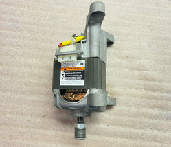Frigidaire Washer Drive Motor 134638900 - $206.91