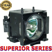 ELPLP30 V13H010L30 SUPERIOR SERIES -NEW & IMPROVED TECHNOLOGY FOR EPSON ... - $69.95