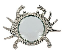 Crab Magnifying Glass - $27.00