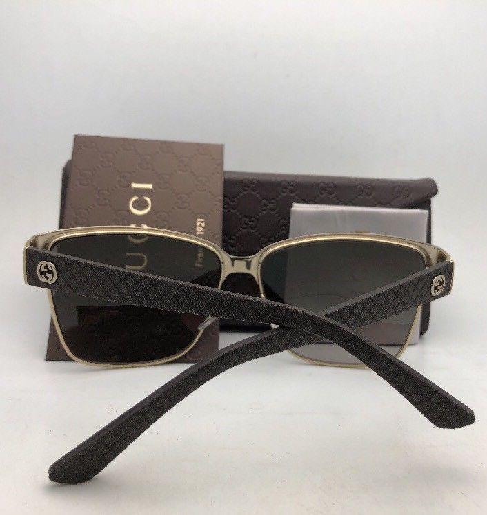 64936b4f92 GUCCI Sunglasses GG 4233 S 6J7JD 62-12 Ivory and 38 similar items
