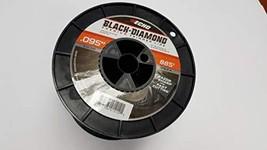 Echo 330095073 Black Diamond Trimmer Line - $39.24