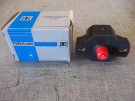 Thermo King 10A A/C Circuit Breaker #44-7216 - $14.50