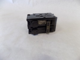 CC2B015 - Thermal Magnetic Molded Case Circuit Breaker - $158.95