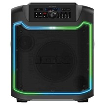ION Pathfinder 280 All-Weather Speaker with Premium Wide-Angle Sound - $192.06