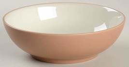 Noritake COLORWAVE-SUEDE Cereal Bowl 4061966 - $17.75