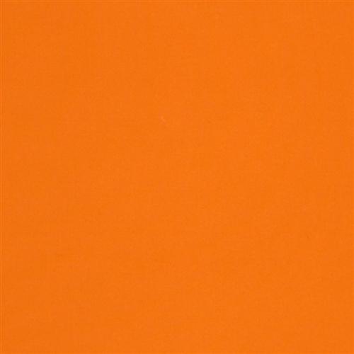 Pillow Decor - Caravan Cotton Orange 16x16 Throw Pillow