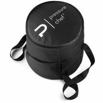 "Pressure Chef - Storage & Tote Bag for ""Instant Pot"" and Electric Pressu... - €20,01 EUR"