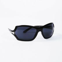 Prada Rectangular Shield Sunglasses - $85.00