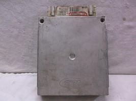 1986..86 Ford Aerostar 2.8L Engine Control MODULE/COMPUTER..ECU..ECM..PCM - $25.50