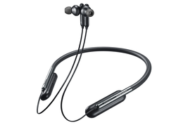Samsung U Flex Bluetooth Wireless In-ear Flexible Headphones with Microp... - $35.25