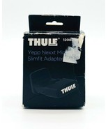 Thule Yepp Nexxt Mini Slimfit Adapter 12080402 Bicycle Child Seat Adapter - $19.58