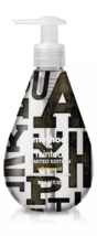 Method x Minted Wild Wood Limited Edition Gel Hand Wash - 12 fl oz - $12.13