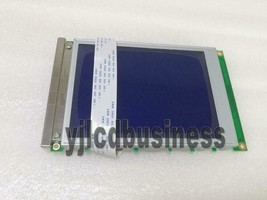 new LTBHBT357H2CK LCD Display Screen Panel Compatible 90 DAYS WARRANTY - $128.25