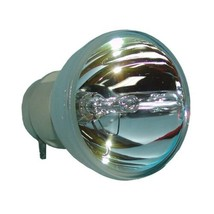 BenQ 5J.JEA05.001 Osram Projector Bare Lamp - $71.99