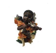DECORATIVE CANDLE HOLDER COLLECTIBLE ORNAMENT - $5.69