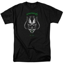 Aliens t-shirt Xenomorph LV-426 horror sci-fi graphic cotton t-shirt TCF406 image 1