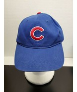 Fan Favorite MLB Chicago Cubs hat - $10.18