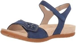 Dansko Women's Blythe Flat Sandal - $76.66+