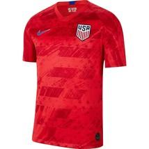 Nike USA Stadium Away Jersey 2019/2020 - $89.99