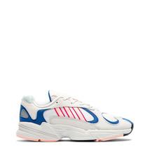 101526 515372 Adidas YUNG-1 Unisex Blanco 101526 - $147.48