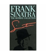 The Reprise Collection by Frank Sinatra (1990) Pre-Owned good cond. FS! - $16.01