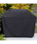 Grill Cover 80 Inch Heavy Duty Waterproof Quality Material Extra Large B... - $68.86