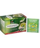 "Chanca Piedra Tea - 50 Teabags - Peruvian Naturals   ""Stonebreaker"" for ... - $16.99"